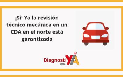 Conociendo el SOAT en Colombia ¿Que es? y ¿Para qué sirve?